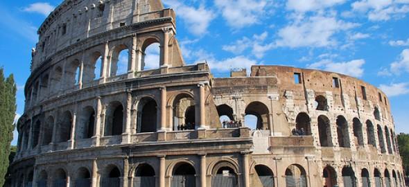 colosseo-Roma[1]