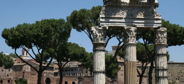 rome_forumdecesar_9812