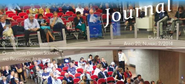 Journal-2-2014