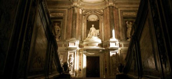 Immagine Caserta per sito