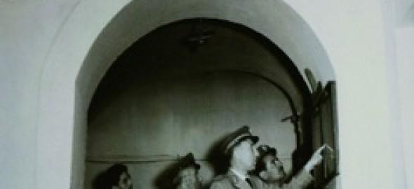 foto corso penitenziario