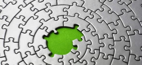 missing-puzzle-piece