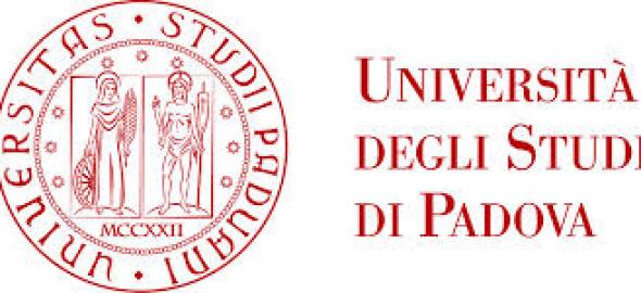Univ Padova