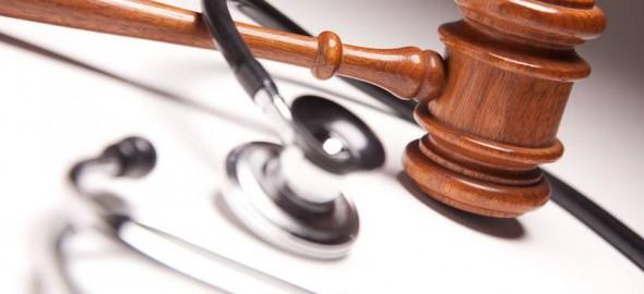 medico-legale