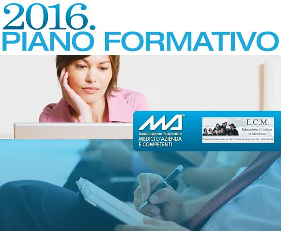 piano-formativo2016