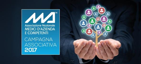 news_campagna_assoc