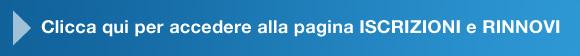 tasto_iscrizioni