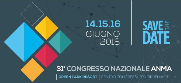 banner_congresso_2018