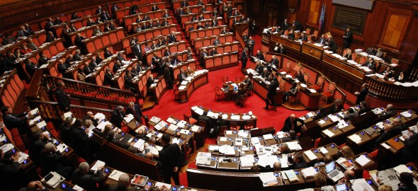 senato-della-repubblica