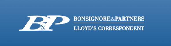 bonsignore_logo