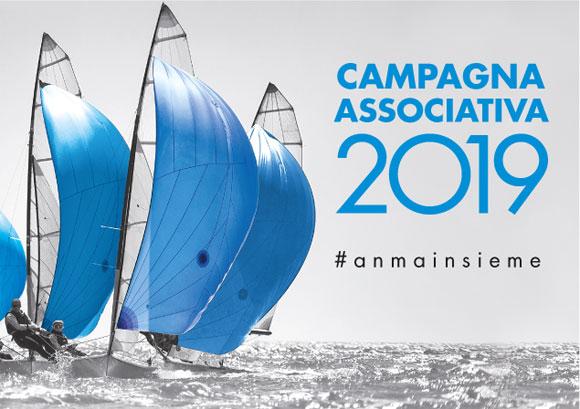 immagine_sito_anma_campagna_associativa_2019