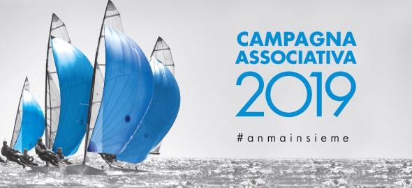 campagna_associativa_2019