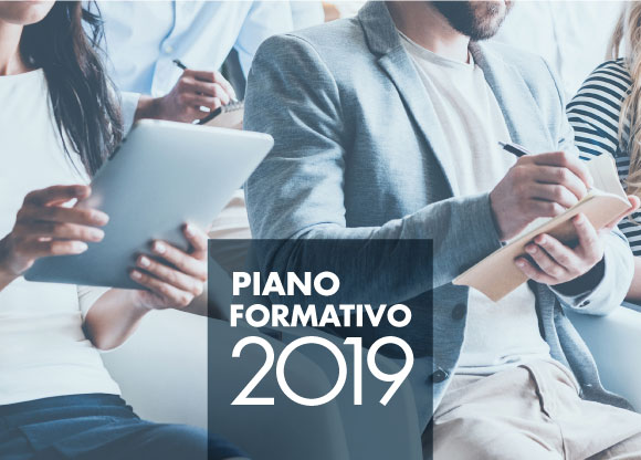 piano_formativo_2019