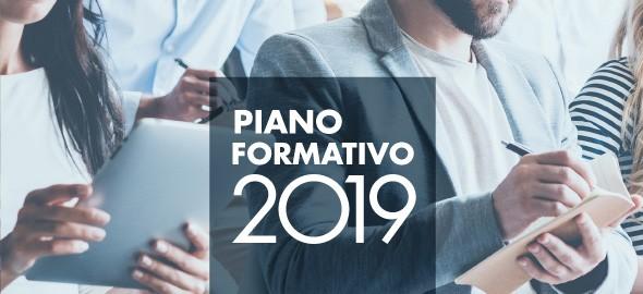 pricipale_pianoform_2019_gen_2019