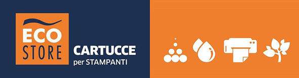 logo_ecostore