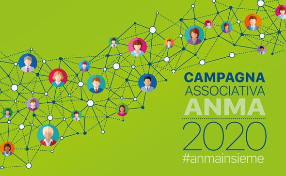 ANMA_campagna_associativa_2020_medico_competente