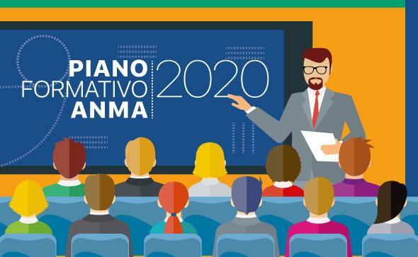 ANMA_piano_formativo_2020_medico_competente