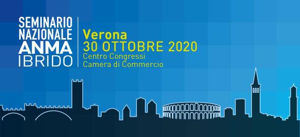 banner_2020__seminario_online_def