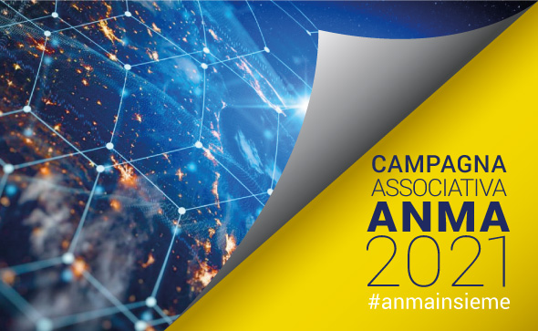 ANMA_campagna_associativa_2021_medico_competente