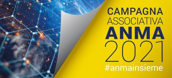 gen_2021_campagna_associativa_news