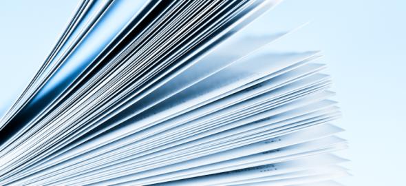 nota-informativa-aggiornamenti-normativi