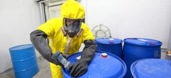 agenti-chimici