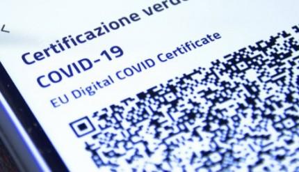 certificazione-verde